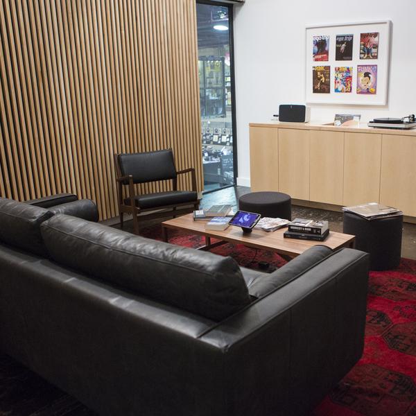 Sonos rt listening room interior %282%29
