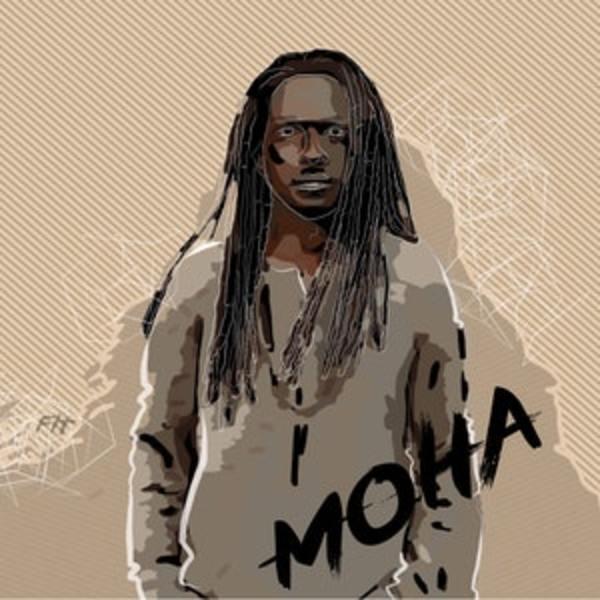 Moha square