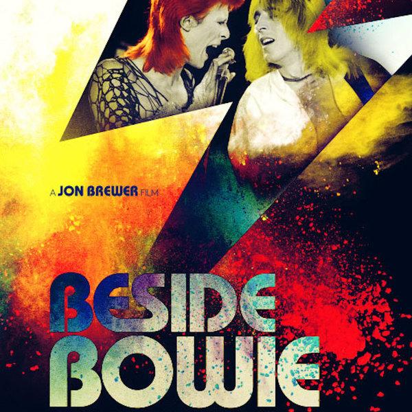 Bowie square