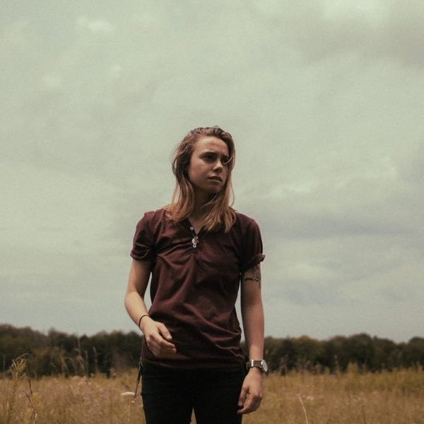Julien baker square