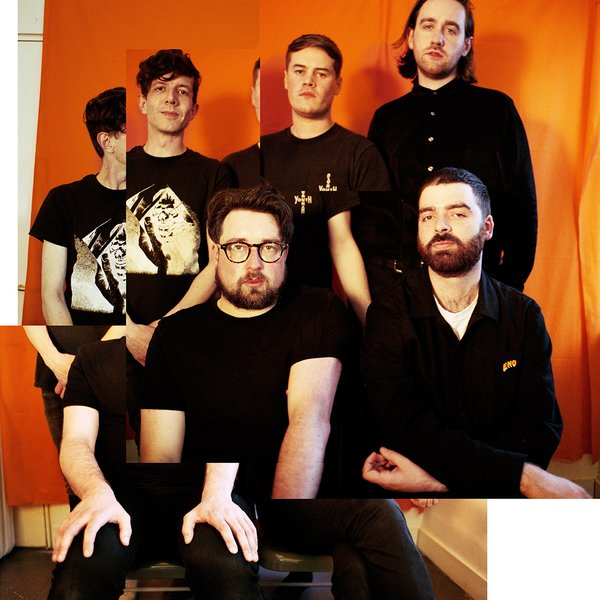 Hookworms   1 credit hollie fernando   72dpi