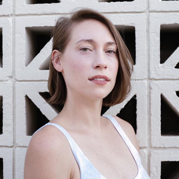 Anna burch by katie neumann 02 %281%29 square
