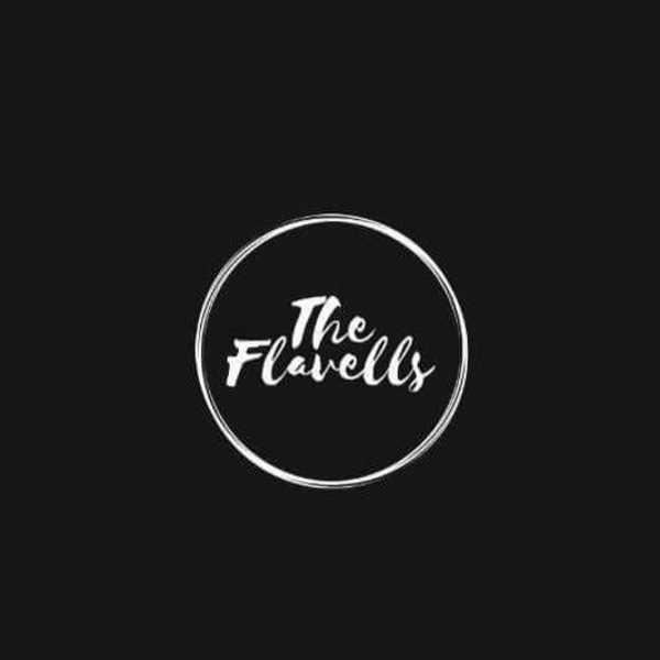 The flavells logo