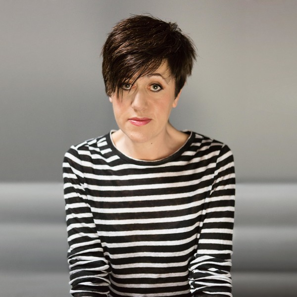 General 1 tracey thorn by edward bishop eb1 8416 a
