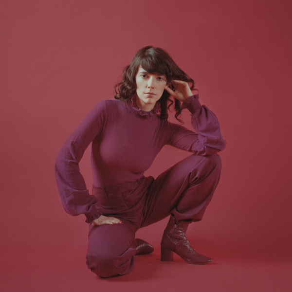 Natalieprass copy