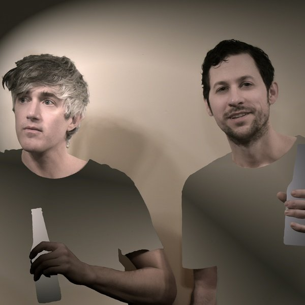 We are scientists 2018