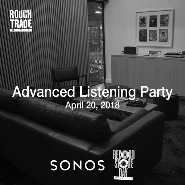 4202018 listening party