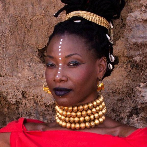 Fatoumata diawara 1