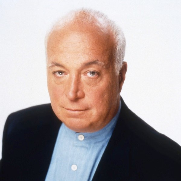 Seymour stein publ 1 color