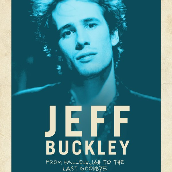 Jeff buckley cover v2 2 %282%29