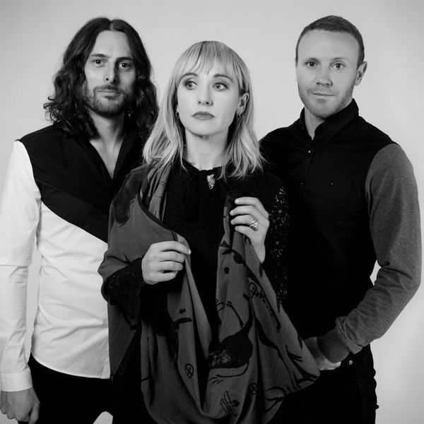 The joy formidable ls1 b w %28timothy hiatt%29 preview