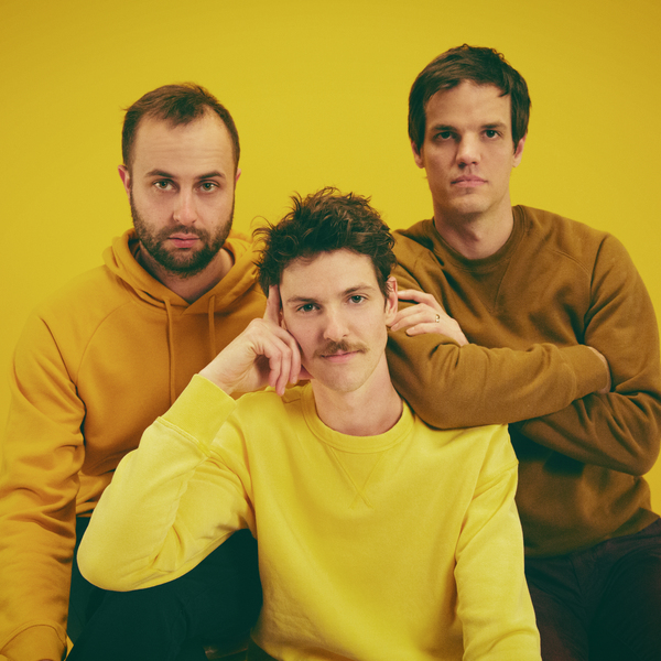 Houndmouth 031918 1720 r pc  claire marie vogel
