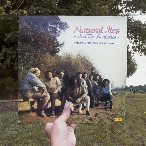 Natural ites 0036713b