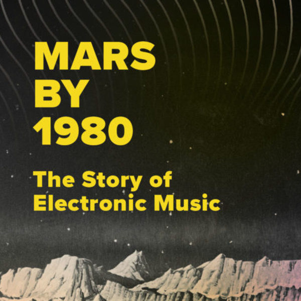 Mars by 1980 r3 v2 900x535 002