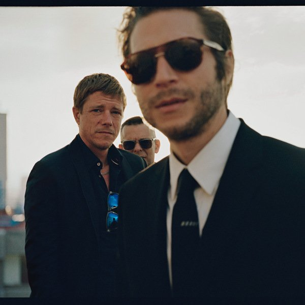 Interpol 001