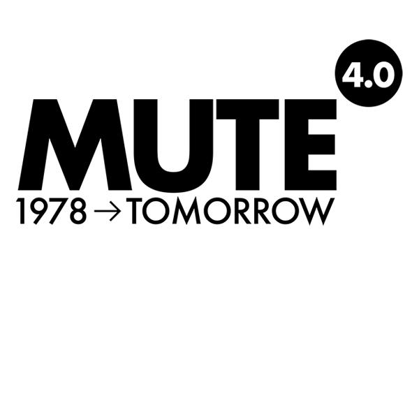 Mute600