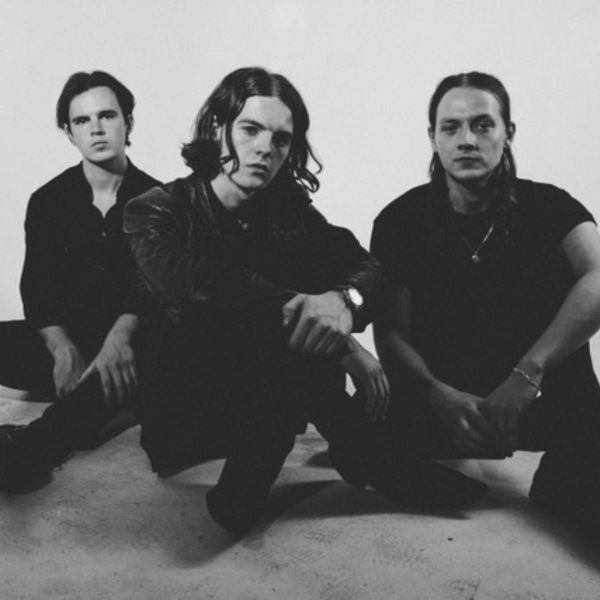 The blinders 001