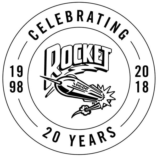 Rocket recordings logo 001