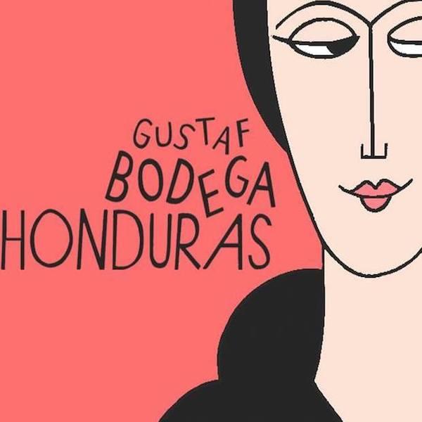 Honduras   bodega