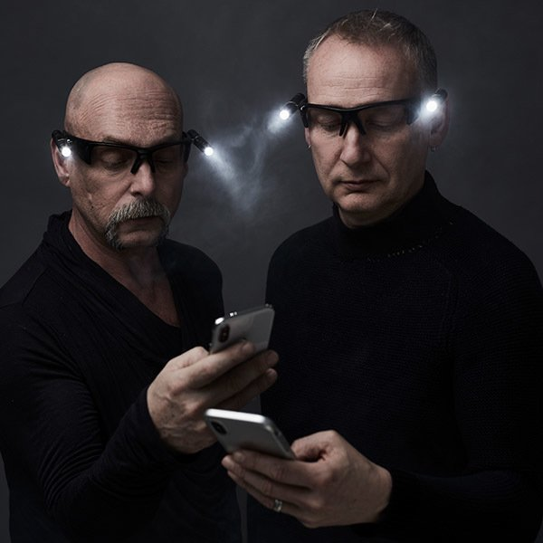 Orbital 600x600 credit kennymccracken