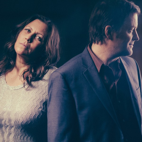 Thedelines willy and amy square copy