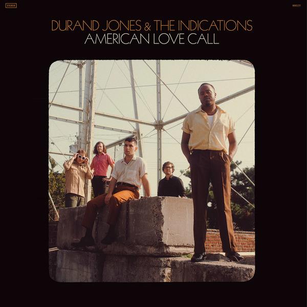 Durand jones 2019 pack shot 001