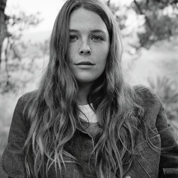 Maggie rogers 2019 08 main press image