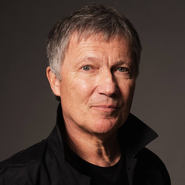 Michael rother  dsc4747 02