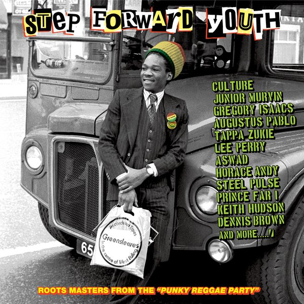 Vpgs7059 step forward youth