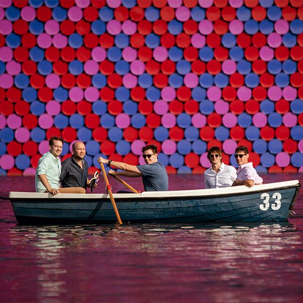 Leisure soc boating 8365 600x600 jpeg
