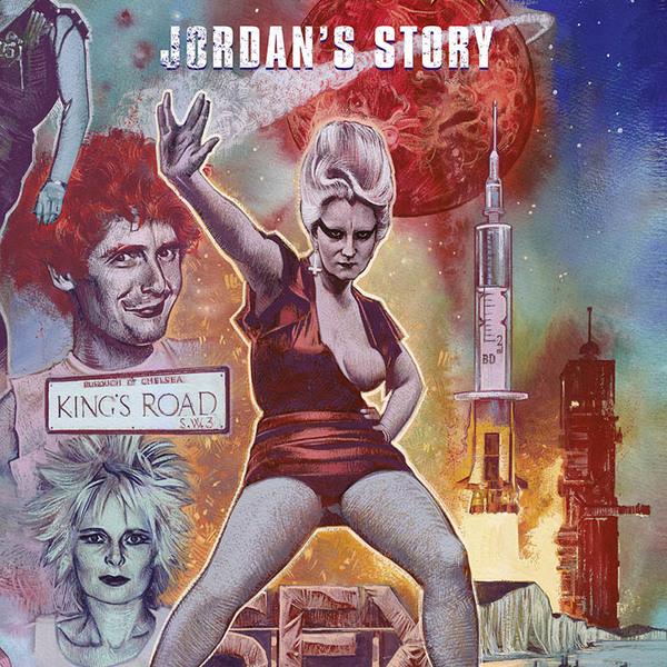 Jordan story 01