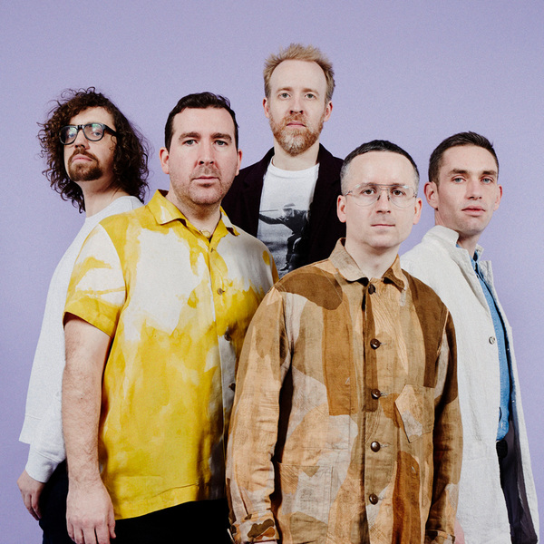 Hot chip 01 2019