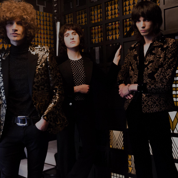 Temples 01 2019
