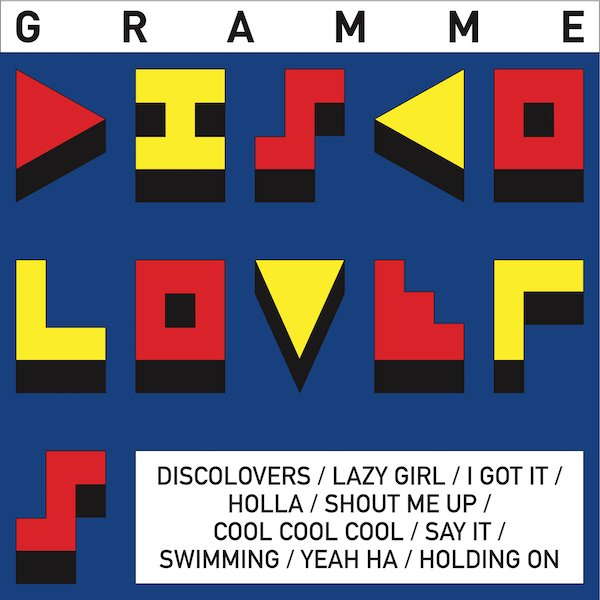 Gramme.dl cover 600x600