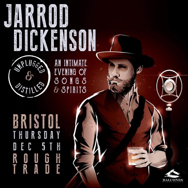 Jarrod dickenson announce   bristol   instagram feed image