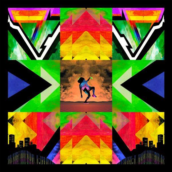 Africa express   egoli 01