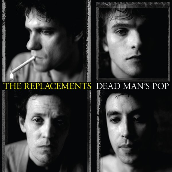 Replacements dead man's pop %281%29