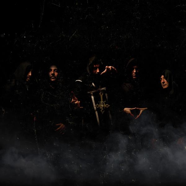 Band photo   mayhem   22674