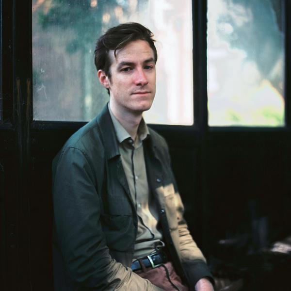 William doyle 01