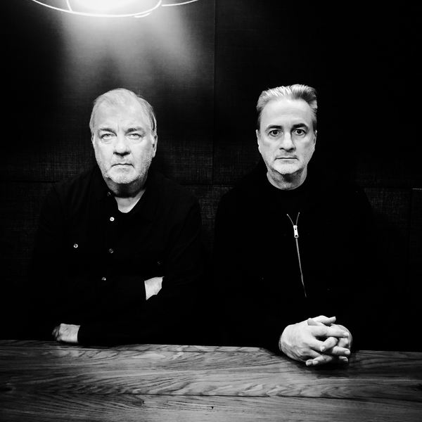 Kevin cummins and paul morley 01