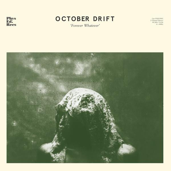 October drift 01