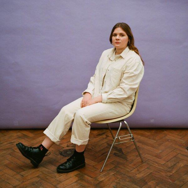 Brooke bentham 02