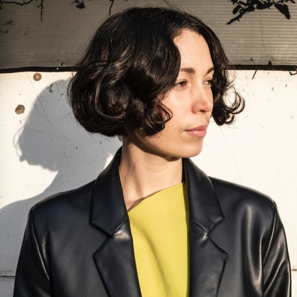 1. kelly lee owens   kim hiorth%c3%b8y