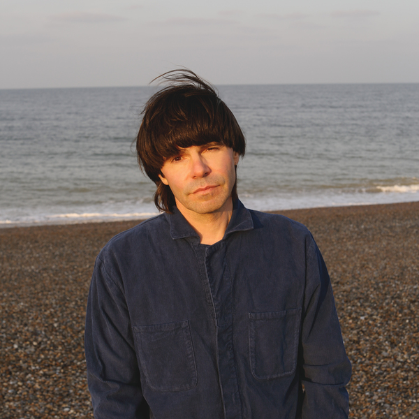 Tim burgess press shot 05