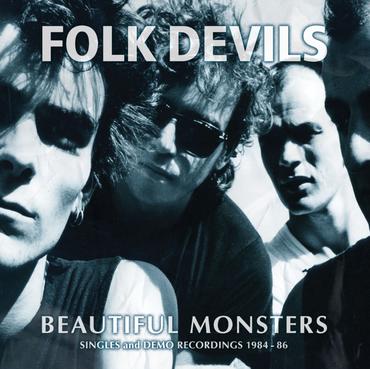 folk devils and moral panics book
