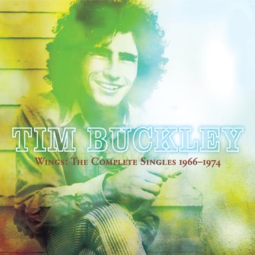 Timbuckley wingscompletesingles