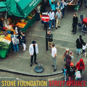 Stone foundation   street rituals   100cd58
