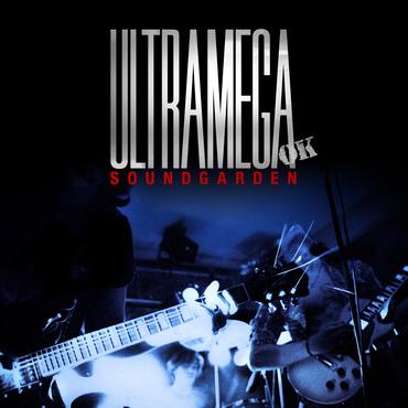 Soundgarden ultramegaok cover 3000x3000 300