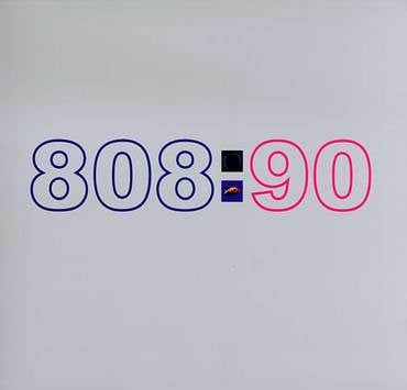 808state 90 deluxe bluevinyl nl 2lp a