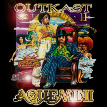 What millennials should know about outkast aquemini 1024x1024
